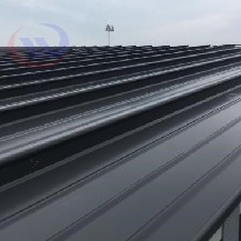 信州430型铝镁锰板