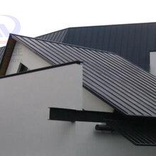 抚州330型铝镁锰板
