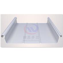 供應新余市鋁鎂錳板、YX51-470高立邊合金屋面板圖片