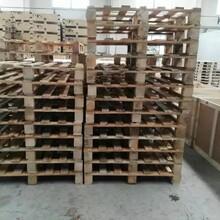 南城专业生产木托盘加工厂家木托盘图片