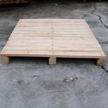 南城专业生产木托盘加工厂家托盘林达森包装材料图片