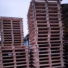 南城专业生产木托盘加工厂家托盘图片