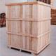 东莞哪里有木箱加工厂家木包装箱木箱产品图