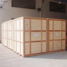 东莞木包装箱木箱生产厂家木包装箱林达森包装图片