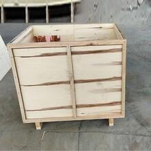 莞城木箱图片