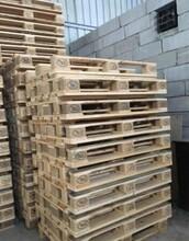 南山区专业生产欧标卡板加工价格卡板图片