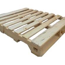 罗湖区专业生产欧标卡板厂家报价卡板欧标卡板图片