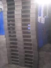 深圳专业制造塑胶卡板厂家报价塑胶托盘图片