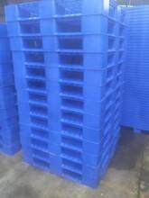 东城专业生产塑胶卡板加工报价林达森包装塑胶卡板图片