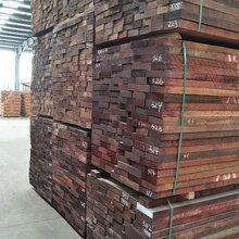 杭州红花梨木材加工