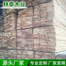 宁波乌金木厂家