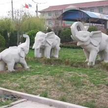 樂山石雕動物雕像設計電話圖片
