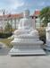 贵州石雕佛像安装工程