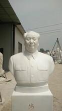貴州石雕人物雕塑公司圖片