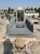 涿州墓碑安裝