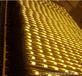 棗莊LED洗墻燈供應商