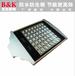 杭州LED路燈廠家直銷