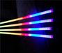 杭州LED護欄管廠家直銷