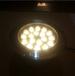 溫州LED地埋燈生產廠家品種齊全