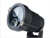 嘉興LED射燈生產廠家led點光源
