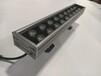 衢州LED洗墻燈供應商