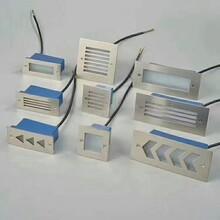 潍坊壁灯生产工艺流程图片