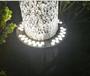杭州抱樹燈廠家