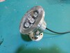 臺州不銹鋼水底燈型號