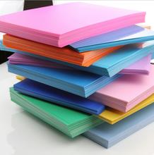 深圳厂家定制环保全新料实心板耐酸碱塑料PP发泡板彩色发泡隔板图片