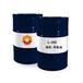 32#46#68#數控加工液壓導軌油廠家直銷