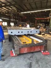 莱州市工厂搬迁服务周到工厂搬运图片