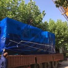 滕州市专业承接设备搬运价格实惠重型设备图片