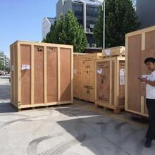 济宁市重型设备搬运不二之选机电设备图片