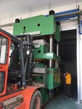 安丘市专业承接设备搬运价格实惠重型设备图片