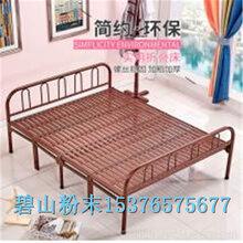 厂销供应户内环氧树脂粉末涂料折叠床柜桌椅面喷涂粉末