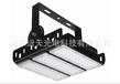山東,河北,江蘇,西北地區LED投光燈聚光燈墻體照明廠家直銷