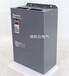 供應青島市市南區RND-MD240油田抽油機專用變頻器