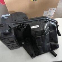 奔驰泵车膨胀水箱进口BEHR膨胀水箱副水箱图片
