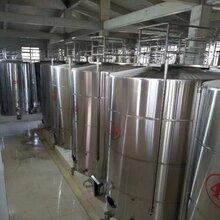 不锈钢水箱、不锈钢酒罐、碳钢储罐、蓄冷罐、玻璃钢水箱