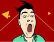 深圳寶安網站推廣網站托管網優化站圖片