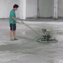 防静电砂浆配方不发火砂浆特种砂浆图片