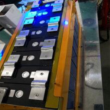 纯动力电池组大功率激光焊接加工打磨抛光