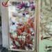 張家口3D玻璃瓷磚5d背景墻打印機