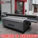 大幅面亞克力廣告展示牌uv打印機