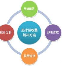 桐城智慧热网管理系统,天燃气在线监测系统团购