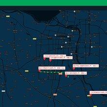 韶关智慧热网管理平台,天燃气GPRS远程抄表系统直销