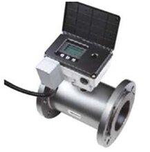 测水电磁流量计,大口径电磁流量计,测料将流量计