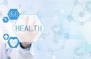康加健康筛查助力智慧养老图片