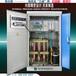 三相稳压器380v/220v三相稳压器厂家推荐