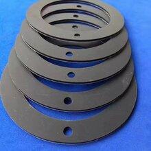 广州硅橡胶防滑垫出售